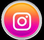 Sosyal Medya - 5